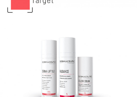 How to brighten your skin this season with Dermaceutic